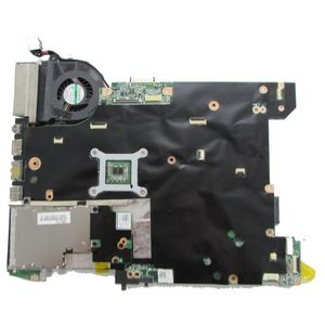 Dell Latitude E5520 Motherboard JD7TC + i3-2330M Heatsink And Fan