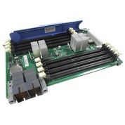 IBM X3850 X5 Memory Expansion Riser Card - 69Y1742 59Y6189