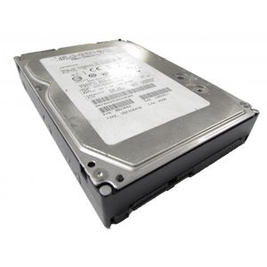 "Hitachi HUS156045VLS600 450GB 15K SAS 3.5"" Hard Drive"