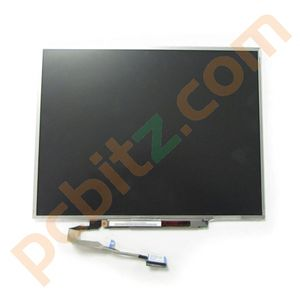 "AU Optronics / Dell T7976 B150XG07 V.1 15"" LCD Laptop Screen"