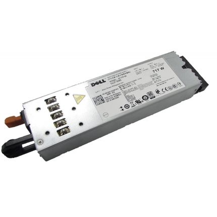 Dell PowerEdge R610 Power Supply RCXD0 A717P
