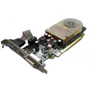 Pegatron Oribi D10M1 Geforce G210 512MB HP 533207-001 Graphics Card