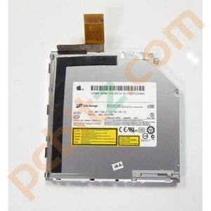 Apple Macbook A1181 DVDRW Multi DVD Rewriter 678-0551A