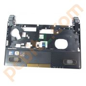 Toshiba NB520-108 Palm Rest Only (No Motherboard)