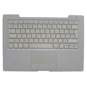 Apple MacBook A1181 Palmrest with Touchpad and Keyboard 825-7299-A