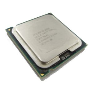 Intel Core 2 Quad Q8200 SLB5M 2.33GHz/4M/1333 Socket LGA775 CPU