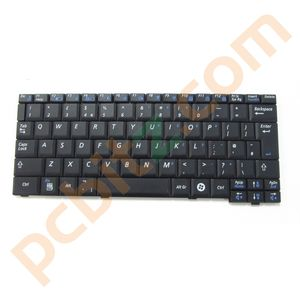 Samsung NP-N510 UK QWERTY keyboard