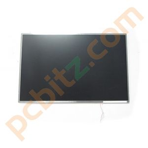 "HP Compaq 6735s 15.4"" LCD Screen CHI MEI N154 - L02"