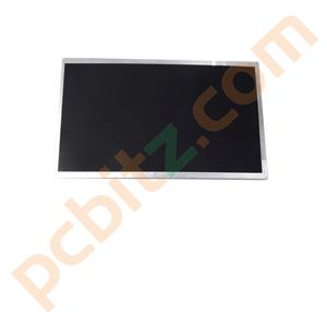 LG Display 10.1 LED Netbook Screen LP101WSA (TL)(A1)