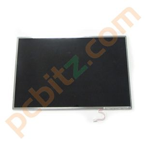 HP 550 15.4 LCD Screen CMO N154|3 -L03 Rev:C2