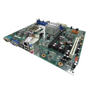 Lenovo ThinkCentre A70 L-IG41M2 V1.0 89Y0954 LGA775 Motherboard No BP