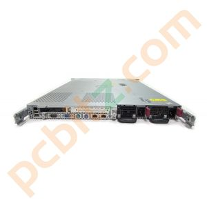 HP Proliant DL360 G5 1 x Dual Core Xeon @ 1.86GHz 4GB RAM Dual PSU No HDD/OS