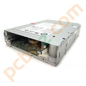 HP Storage Works Ultrium LTO 5 AQ284B#103 BRSLA-0904-DC SAS Tape Drive