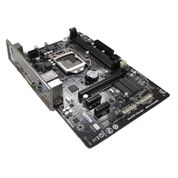 Gigabyte GA-H81M-DS2V REV 1.0 LGA 1150 Motherboard With BP