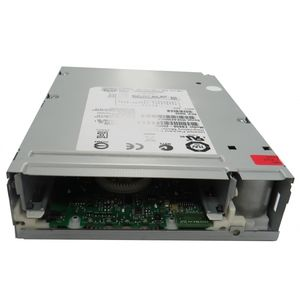 HP EB658-20000 Ultrium LTO 4 SCSI Half Height Tape Drive For Autoloader