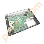 Dell Latitude 3330 Base Case and Motherboard