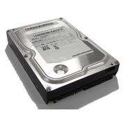 "Samsung HD200HJ 200GB SATA 3.5"" Desktop Hard Drive"