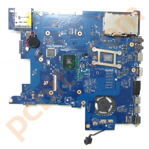 Samsung 200B Motherboard + i3-380M @ 2.53GHz Heatisnk and Fan BA92-07852B