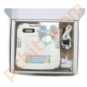 RM ePad Wireless Interactive Electronic White Board Tablet For Classroom