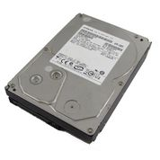 "Hitachi HDT721064SLA360 640GB SATA 3.5"" Desktop Hard Drive"