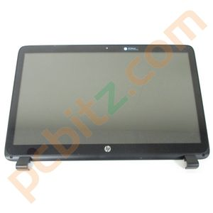 HP ProBook 450 Series LED Display with Touch Digitizer N156BGE-E31 rev. E1
