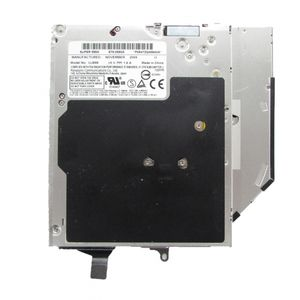 Apple Macbook A1342 DVDRW SuperDrive 898A Multi DVD Rewriter 678-0592A