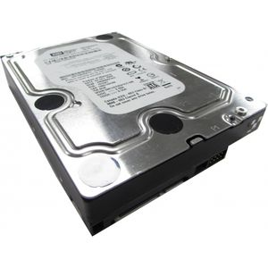 "Western Digital Enterprise Storage WD7502ABYS 750GB SATA 3.5"" Desktop Hard Drive"