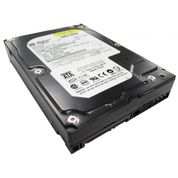 "Western Digital WD1200JD-00GBBO 120GB SATA 3.5"" Desktop Hard Drive"