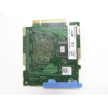 HM030 Dell Integrated SAS6/iR SAS Controller Card For Server
