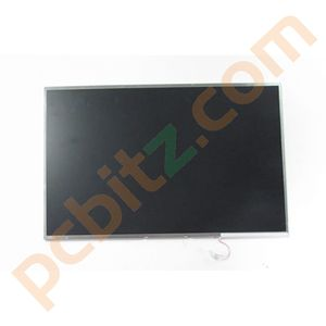 Acer Travelmate 5720 Screen AU Optronics B154EW08 V.0