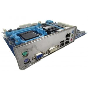 Gigabyte GA-78LMT-S2P REV 5.1 AMD Socket AM3+ Motherboard With I/O Shield