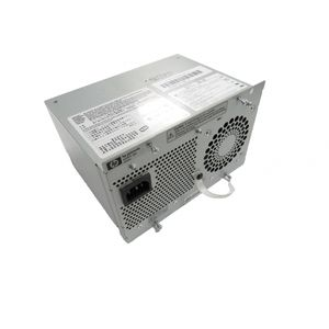 HP Power Supply J4839A Removed From 4108GL