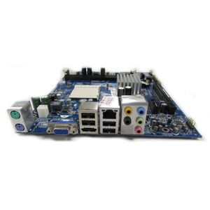 Acer Aspire X3200 X1300 X1301 DA061/087L 08120-3 Socket AM2 Motherboard