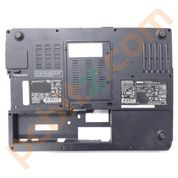 Dell Inspiron 1501 Base Case with memory bay cover