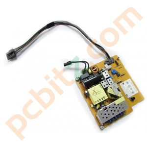 Apple iMac A1195 Power Supply API5OT61 Apple 614-0380