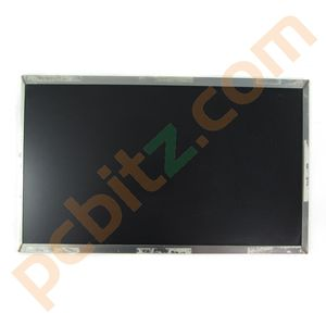 Samsung N130 Netbook Screen LTN101NT02-001