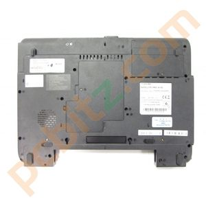 Toshiba Satellite Pro A100 Base Case + memory bay cover