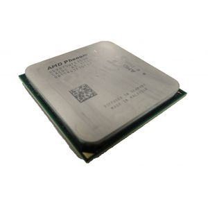 AMD Phenom II X3 B75 HDXB75WFK3DGM 3.0GHz Socket AM2+/AM3 CPU