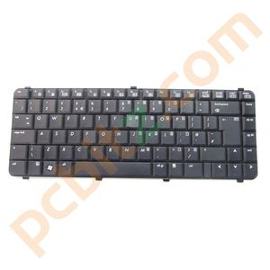 Toshiba Satellite Pro L300-19S Keyboard