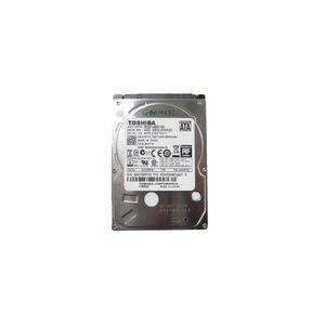"""Toshiba MQ01ABD100 1TB SATA 2.5"""" Hard Drive"""