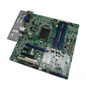 Tyan S5507G2NR-EFI LGA 1156 Motherboard 45093308 with BP