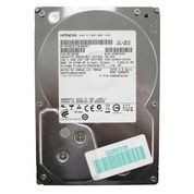 "Hitachi HDS721064CLA332 640GB SATA 3.5"" Desktop Hard Drive"