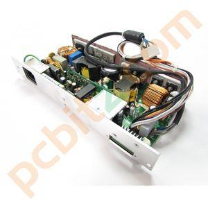 Cisco Catalyst WS-C3750-48PS-8 V08 48-Port Switch Power Supply DPSN-465AB