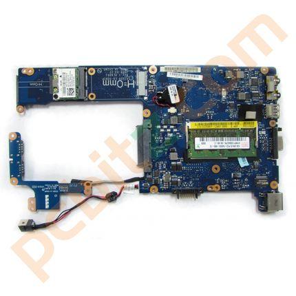 Dell Inspiron Mini 1011 Motherboard LA-5091P Rev 1.0