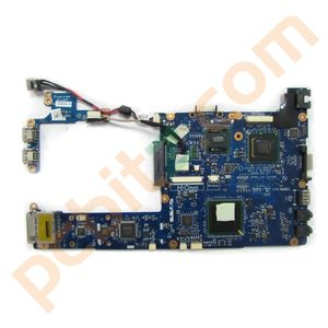Dell Inspiron Mini 1011 Motherboard LA-5091P Rev 1.0
