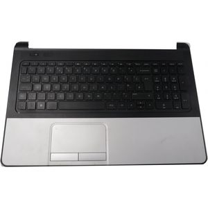 HP 355 G2 Keyboard, Palmrest and Touchpad