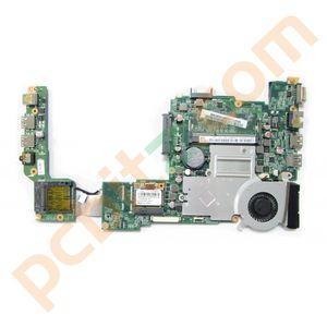 Acer Aspire V5 Motherboard, AMD CPU, Heatsink, Fan DA0ZHGMBD0 REV D