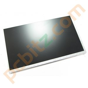 "Toshiba NB305 10.1"" Screen Chimei Innolux N101LGE-L11 Rev C1"
