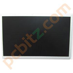 "Asus EEEPC 1015 HannStar HSD100IFW1-A04 Rev.0 10.2"" LED Laptop Screen"