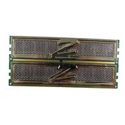 OCZ 4GB 2 x 2GB OCZ2G8004GK PC2-6400 DDR2-800 Gold Series Matched Desktop RAM